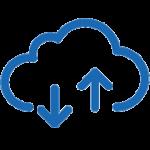 cloud-icon-fusion