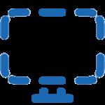 monitor-icon-anti-virus