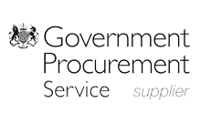 Government Procurement