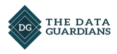 the data guardians