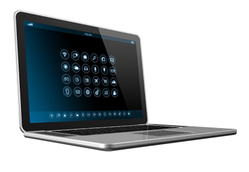 twin-technology-laptop-trans