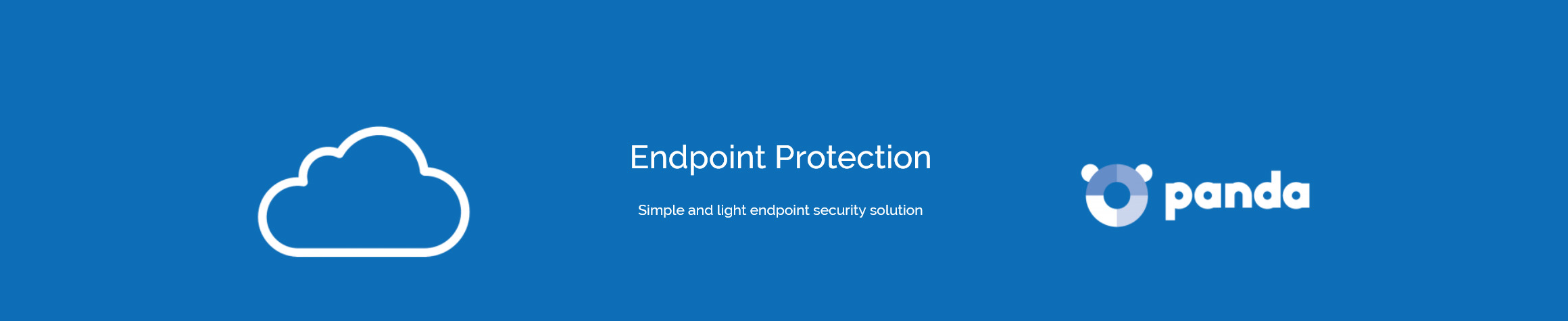 Panda Anti Virus - Endpoint Protection - Twin Technology
